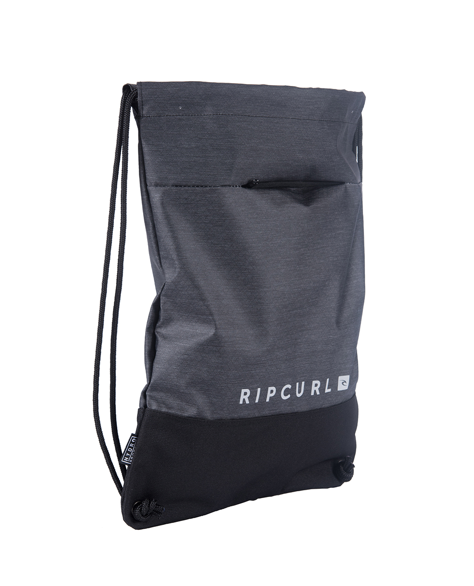 Drawcord Midnight  - Backpack