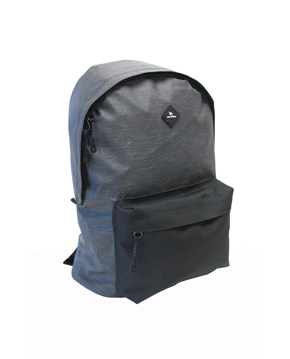 Dome Midnight - Backpack