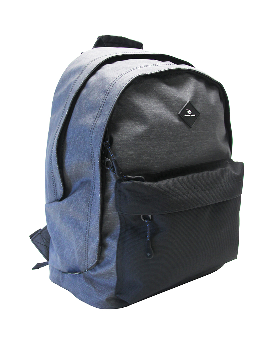 Double Dome Midnight - Backpack