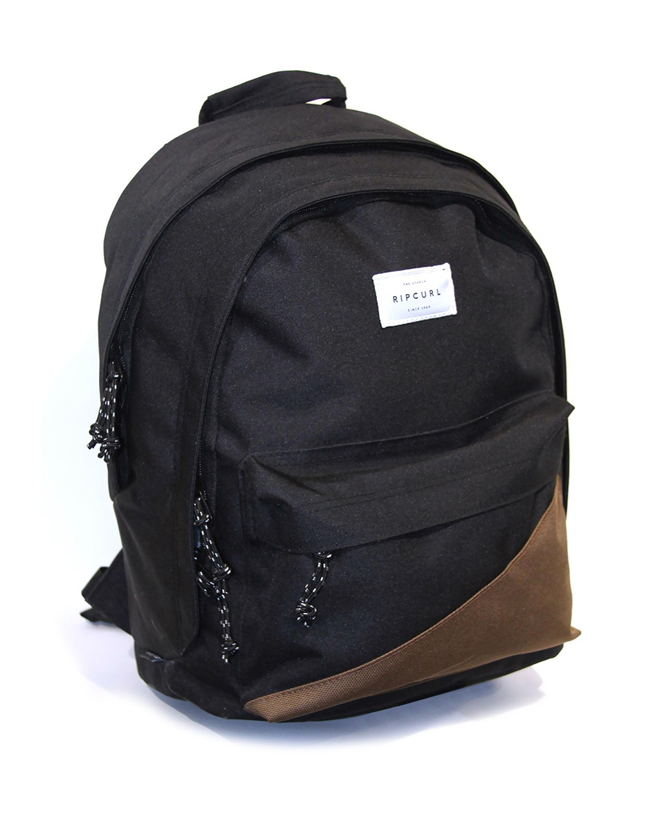 Double Dome Cali - Backpack