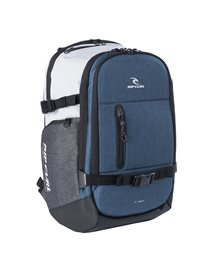 Mochila F-Light Posse Stacka