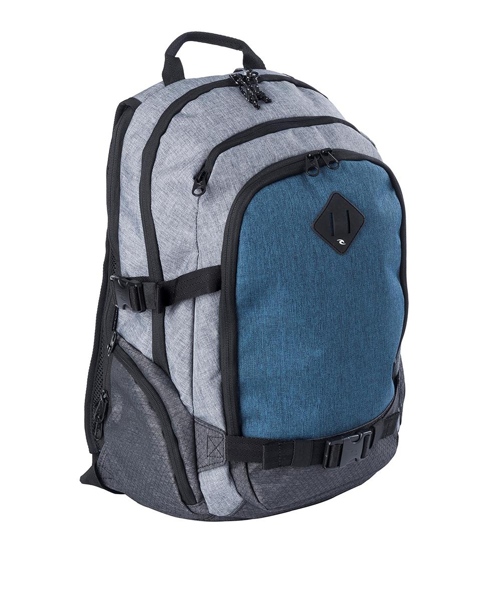 Posse Stacka - Backpack