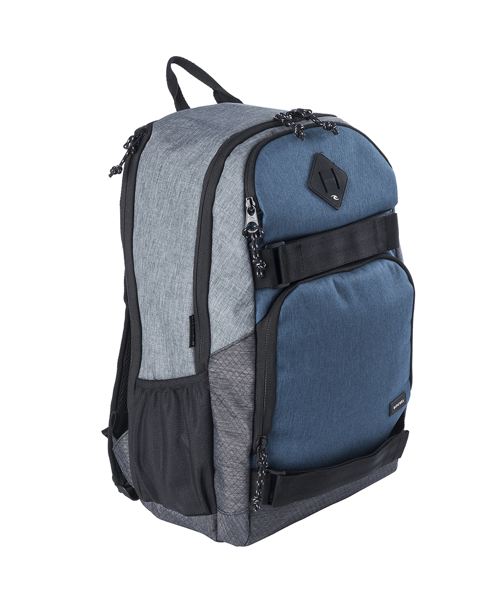 Fader Stacka  - Backpack
