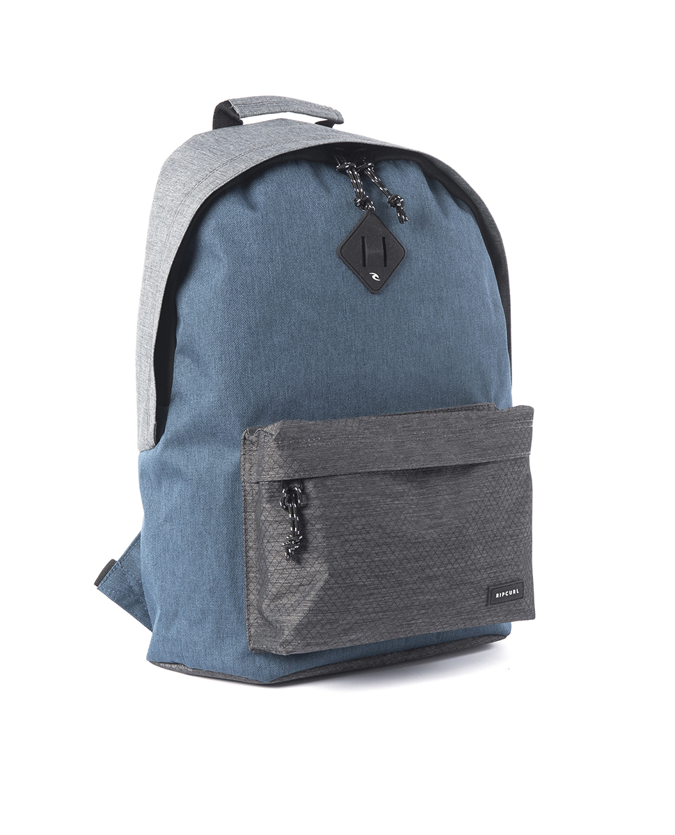 Dome Stacka - Backpack