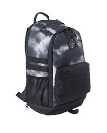 Vantage Reload - Backpack