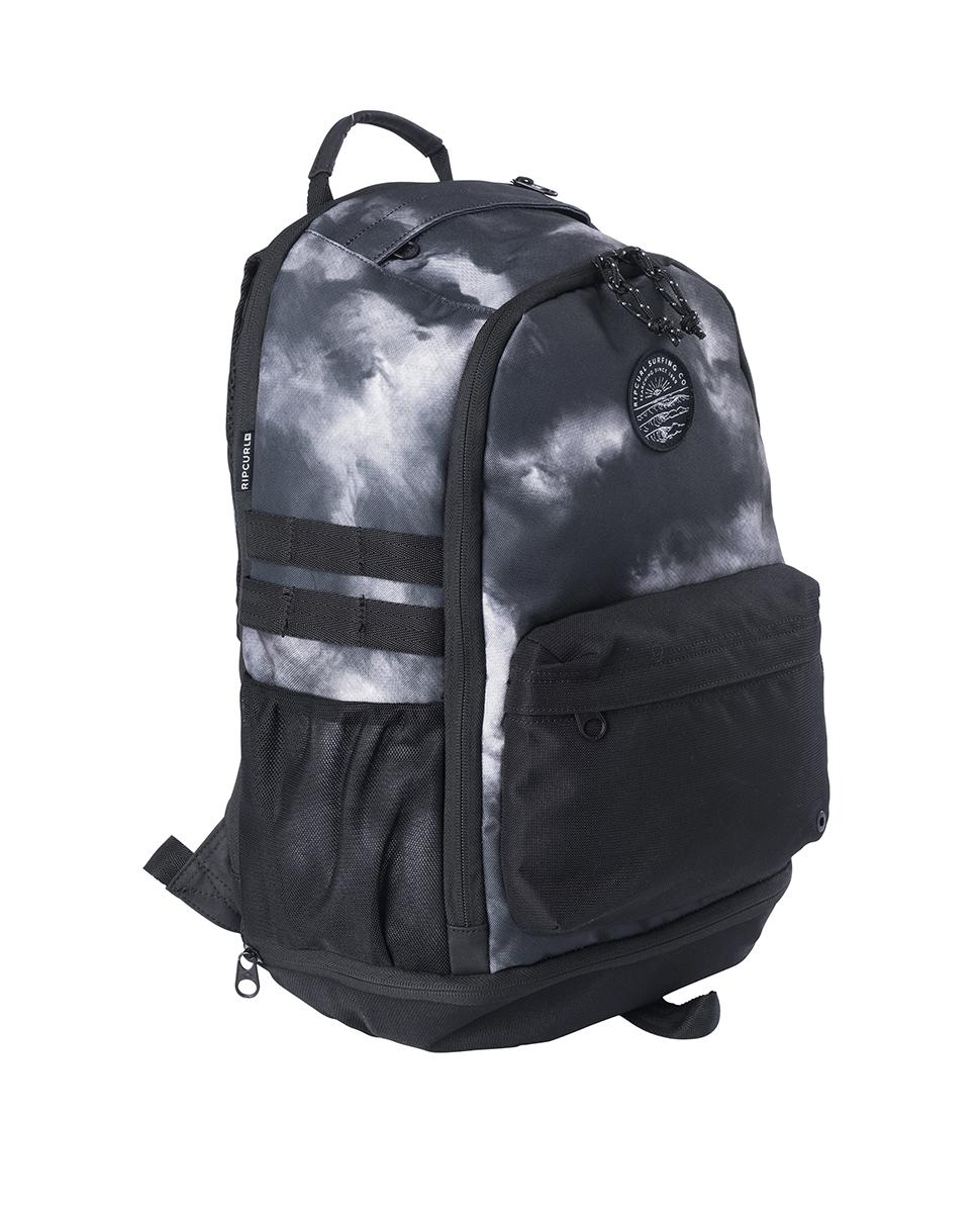 Vantage Reload - Backpack