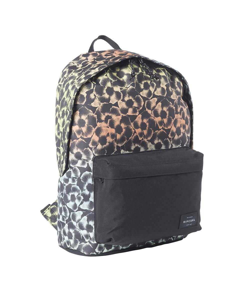 Dome Haze - Backpack