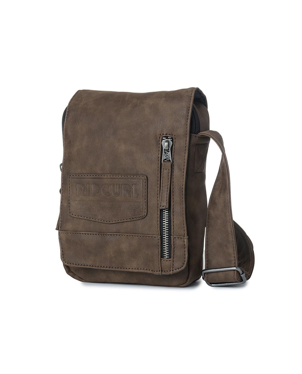 Leazard Pouch - Shoulder bag