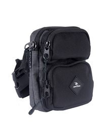 24/7 Pouch Midnight - Shoulder bag