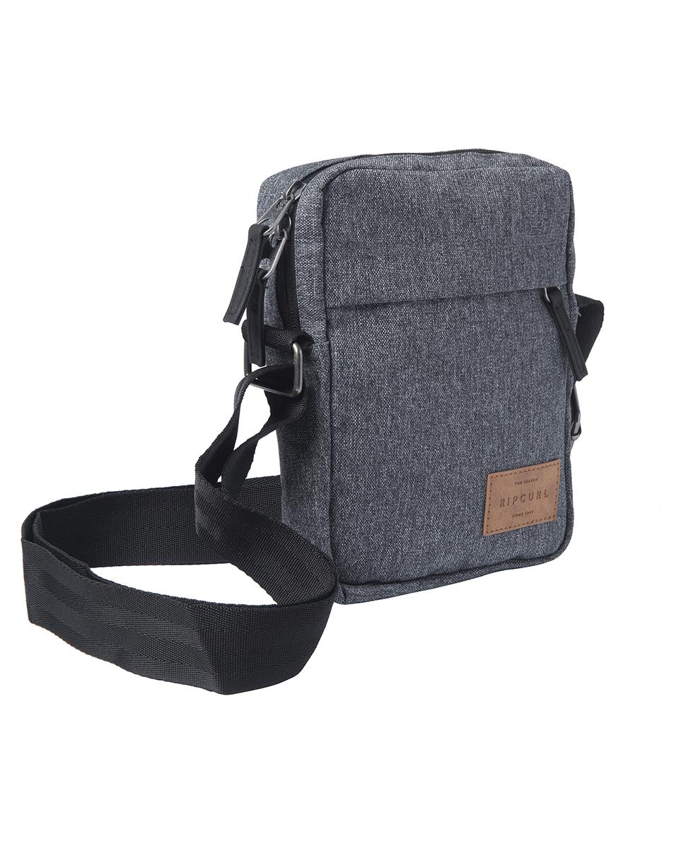 No Idea Pouch Solead - Shoulder bag
