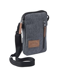 Sacoche Slim Pouch Solead
