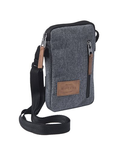 Slim Pouch Solead - Shoulder bag
