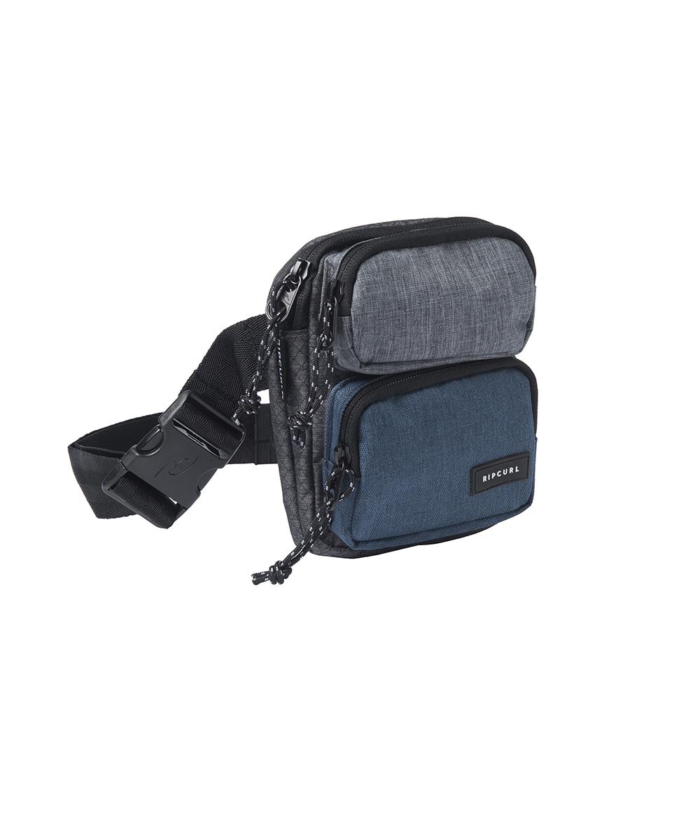 24/7 Pouch Stacka - Shoulder bag