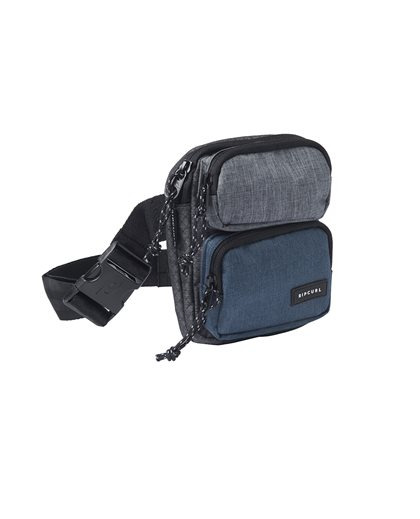 24/7 Pouch Stacka - Shoulder bag