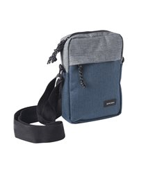 No Idea Pouch Stacka - Shoulder bag