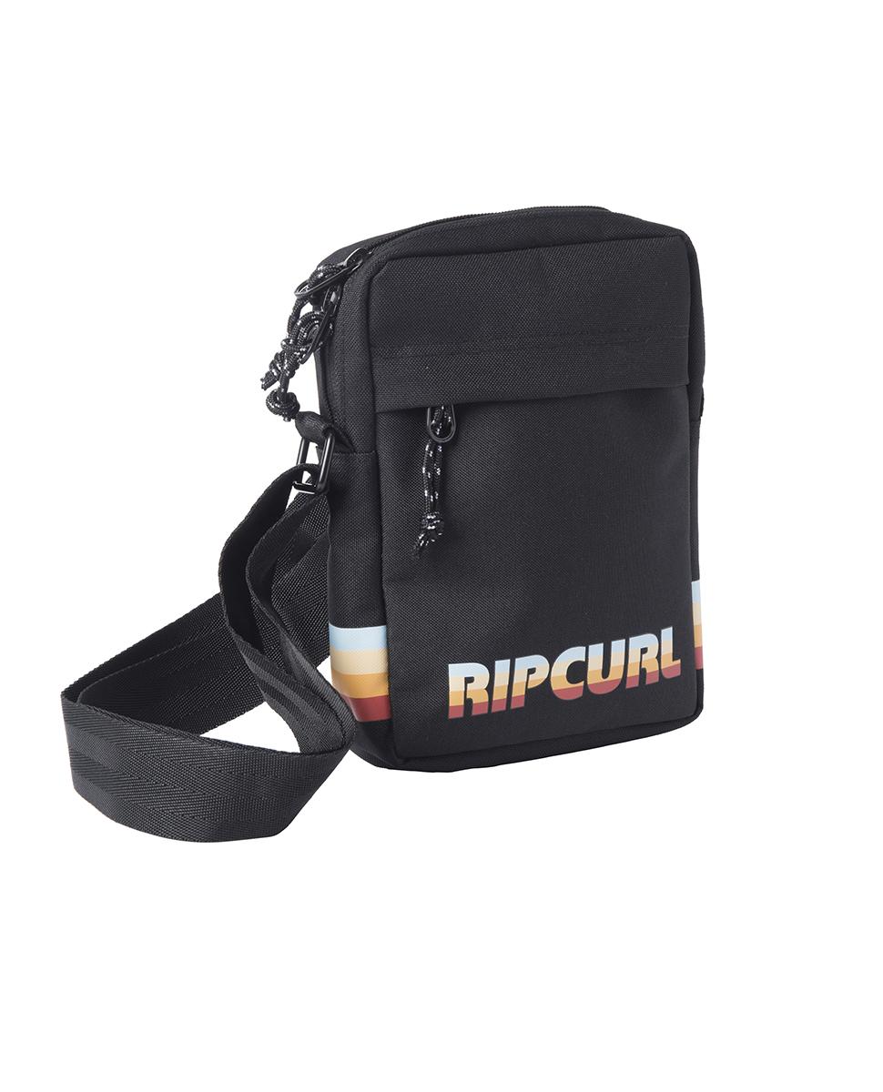 No Id Switch Back - Shoulder bag