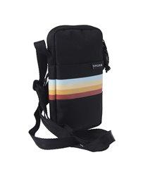 Slim Pouch Switch - Shoulder bag
