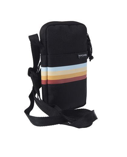 Slim Pouch Switch - Shoulder bag