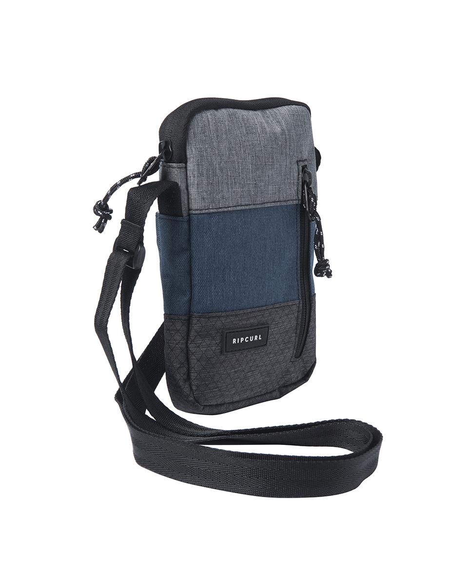 Slim Pouch Stacka - Shoulder bag