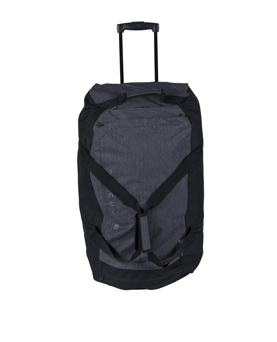 Jupiter Midnight - Travel Bag