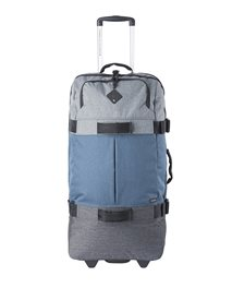 Bolsa de viaje F-Light Global Stacka