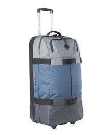 F-Light Global Stacka - Travel Bag