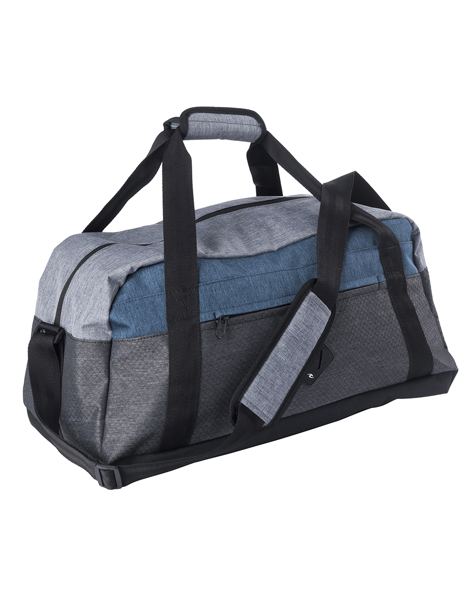 72ba0266ea2f Mid Duffle Stacka - Travel Bag