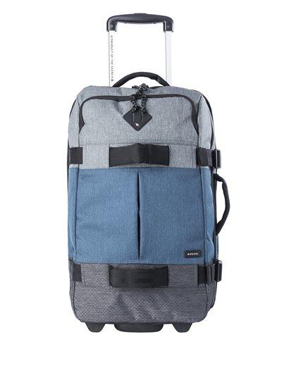 F-Light Transit Stacka - Travel Bag