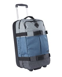 F-Light Transit Stacka - Travel Bag