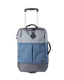 F-Light Stacka - Cabin Bag