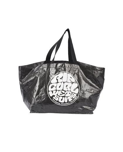 Wettie Beach - Tote Bag