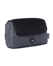 Trousse F-Light Toiletry Midnight
