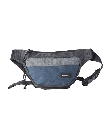 Small Stacka - Waistbag