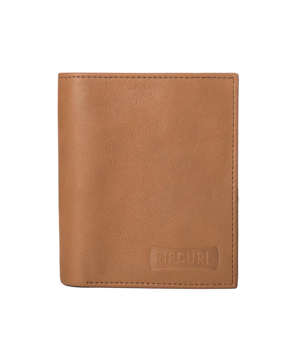 Vertical Eu All Day - Wallet
