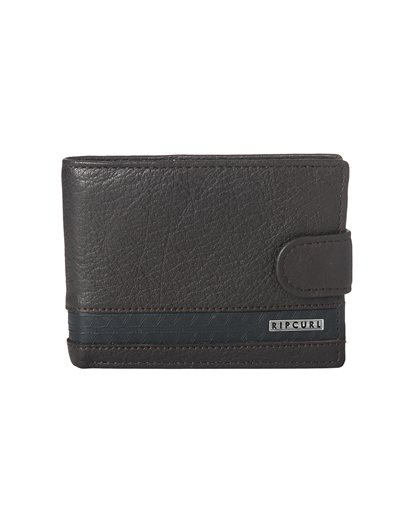 Slaven Clip RFID All D - Wallet