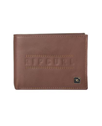 Classic RFID All Day - Wallet