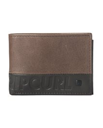 Undertow RFID Slim - Wallet