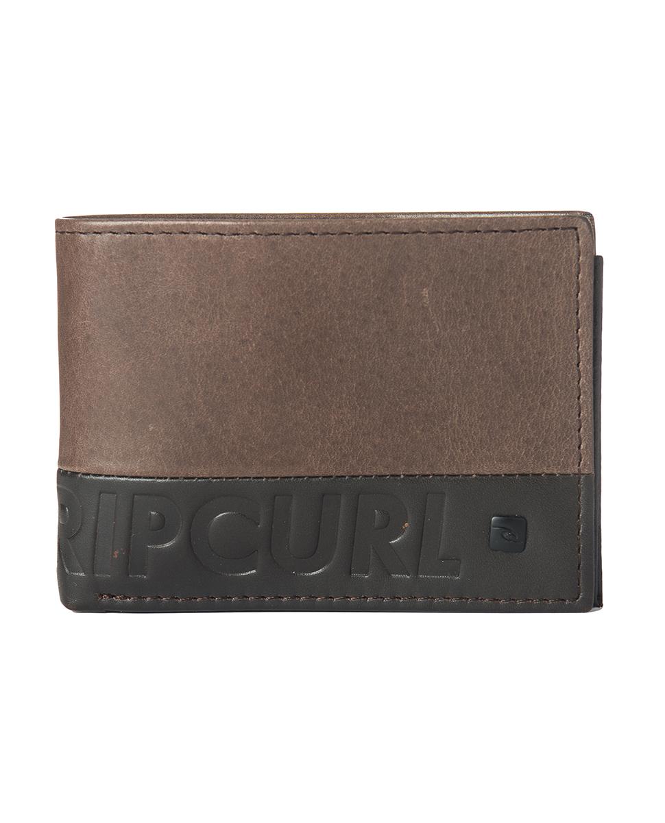 Undertow RFID Slim - Wallet