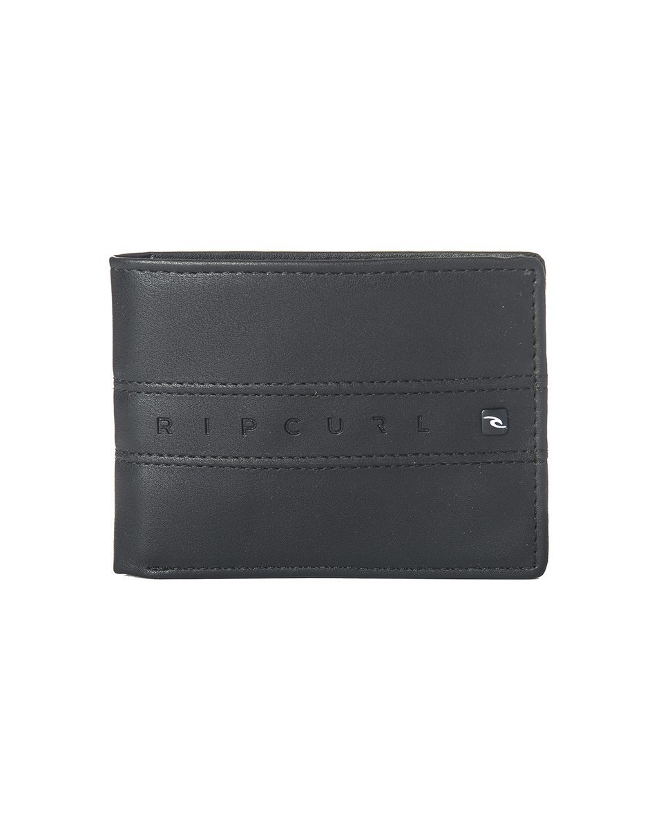 Word Boss Pu All Day - Wallet