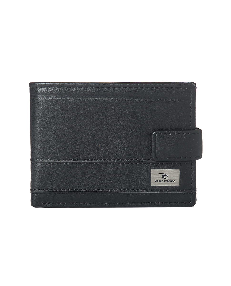 4cafe565ba Reflect Clip Pu All Day - Wallet