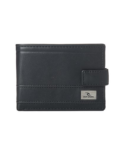 Reflect Clip Pu All Day - Wallet