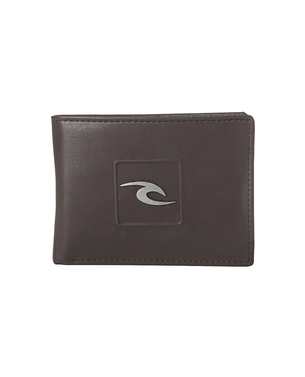 Rider Pu All Day - Wallet