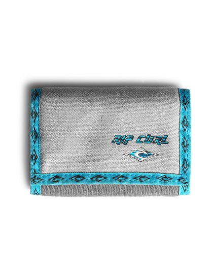 Retro Surf - Wallet