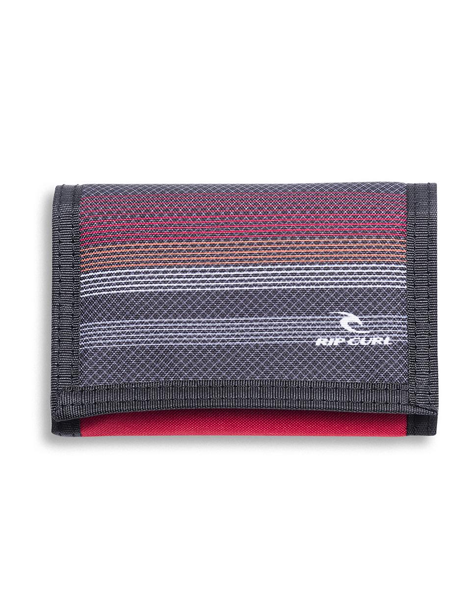 Mf Stripe Surf - Wallet