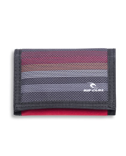 Mf Stripe Surf - Wallet