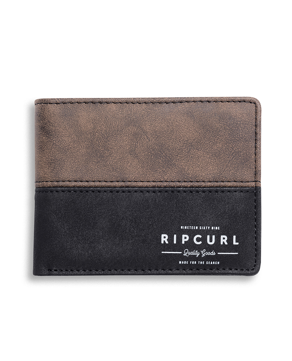 Arch RFID Pu All Day - Wallet