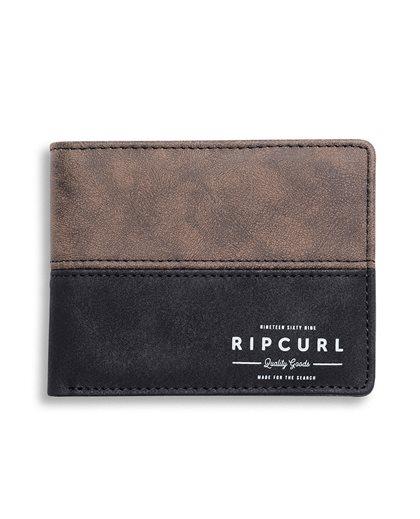 Arch RFID Pu All Day - Wallet