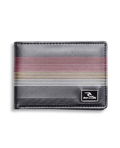 MF Pu Slim - Wallet