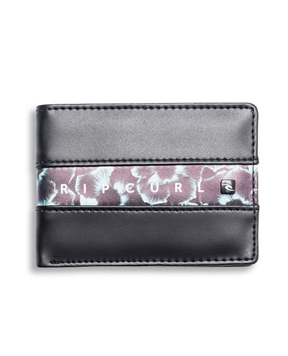 Blockade Pu Slim - Wallet