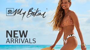 New-arrivals-bikinis